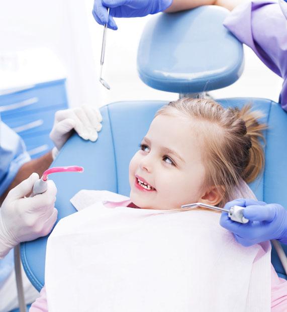 stomatolog żyrardów